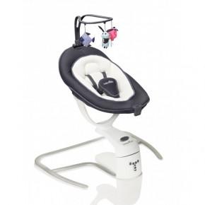 BABYMOOV Swoon Motion vippestol - sink