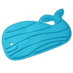 Skip Hop Moby badematte - Blå