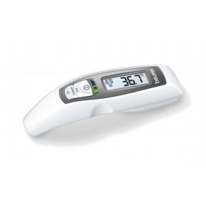 Beurer multifunksjons termometer
