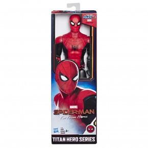 Spiderman Titan Hero Power FX Spider-Man