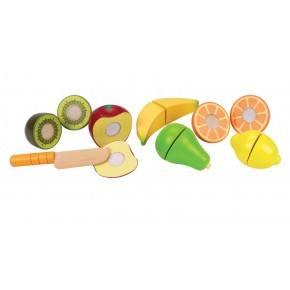Hape - Lekemat - Fresh Fruit
