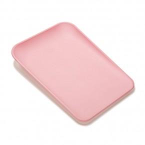 Leander Matty Stellepute - Soft Pink
