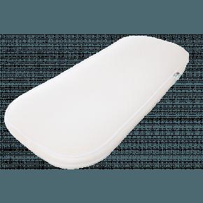 Heybasic 3D lux air madrass til babybag 30x75 cm