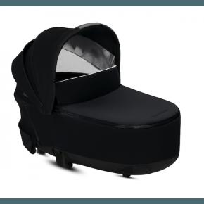 CYBEX Priam Lux Babybag- Svart