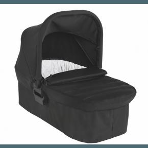 Baby Jogger City Pram babybag 2 - jet
