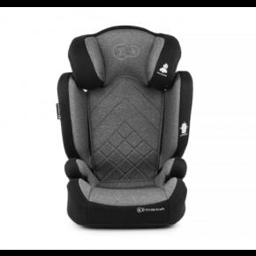 Kinderkraft XPAND bilstol - grey