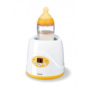 Beurer babymat og flaskevarmer