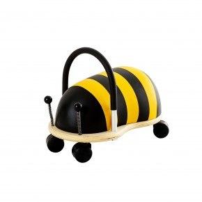 Wheely Bug Bi - Liten