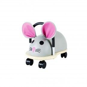 Wheely Bug Mus - Liten