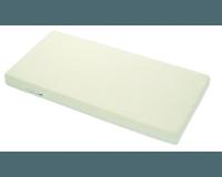 BabyDan Comfort Madrass - 60x120 cm