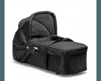 Baby Jogger Kompakt Pram babybag - Svart
