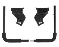 Baby Jogger bilstoladapter til Britax - City Mini 2 / GT 2