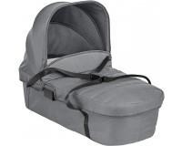 Baby Jogger City Tour 2 babybag - Slate