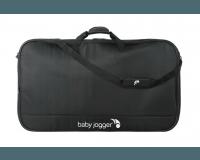 Baby Jogger Bæreveske til Single Klappvogn - Svart