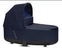 CYBEX Priam Lux Babybag - Indigo Blå