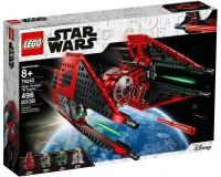 LEGO Star Wars Major Vonregs TIE-jager - 75240