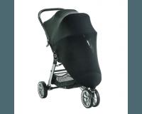 Baby Jogger single insektnett - City elite 2/ City Mini 2/GT 2